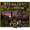 Glimmar's Steampunk - Mod Support Resource Pack