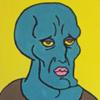 Raven2396's avatar