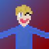 SWdragonboy's avatar
