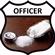 OfficerSalzig's avatar