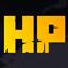 HomesPlus
