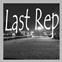 LastRep