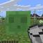 Slime Breeder