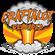 craftalotreloaded's avatar