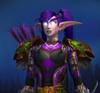 Madysen22's avatar