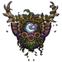 DruidHealing
