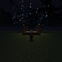 ReversePumpkin's Wizardry Survival