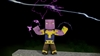 Princehere23722's avatar