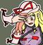 MsYakumo's avatar