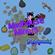 Aurora_Moon's avatar