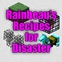 Rainbeau's Recipes for Disaster