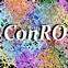 ConRO Warrior