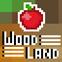 WoodLand [16x]