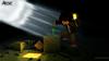 juninhocraft_br123's avatar