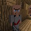majesticmerlin's avatar