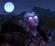 mmx428's avatar