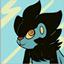 Bitmaster64's avatar