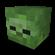 damikax's avatar
