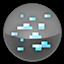 overseer1235676's avatar