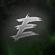 marius_gaming's avatar