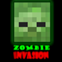Zombie invasion - Reloaded [ZI]