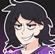 AstralToons's avatar