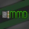 View MinecraftModDevelopment's Profile