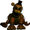 fnaf roleplay world