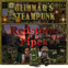 Glimmar's Steampunk Redstone Pipes