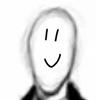 GiovanniGN's avatar