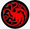 alexduranv96's avatar