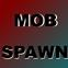 HostileMobSpawning