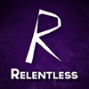 View DamnRelentless's Profile