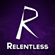 DamnRelentless's avatar