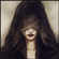 BathoryBane's avatar