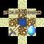 SoulShard [DataPack]