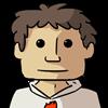 kikipunk's avatar