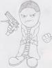 Rashard_Givens101's avatar