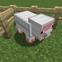 Resource Hogs