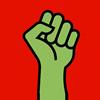 ZombieStryker's avatar