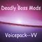 DBM Voicepack:VV