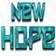 New Hope - Lite