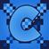 CosierMarrow05's avatar