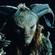 crashdemons's avatar