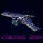 Phantom Boss [datapack]