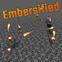 Embersified