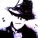 jannesoon's avatar