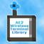 AE2 Wireless Terminal Library