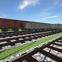 IR British Freight Addon Pack
