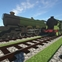 IR British Steam Locomotive Pack